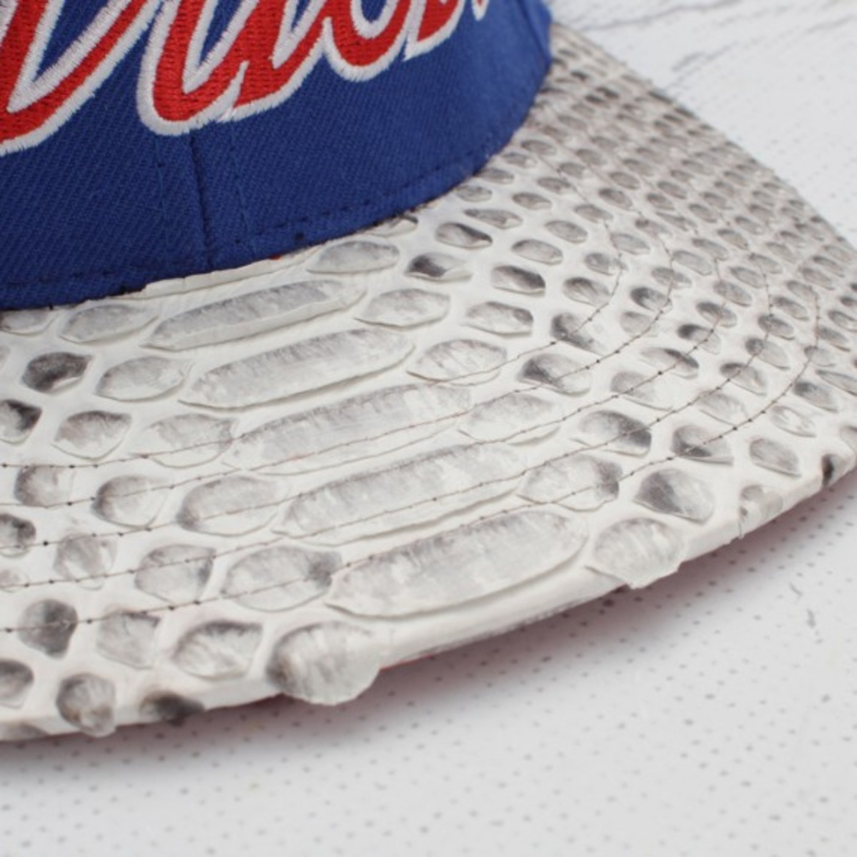mitchell-ness-x-just-don-for-concepts-boston-teams-logo-python-snapback-caps-8