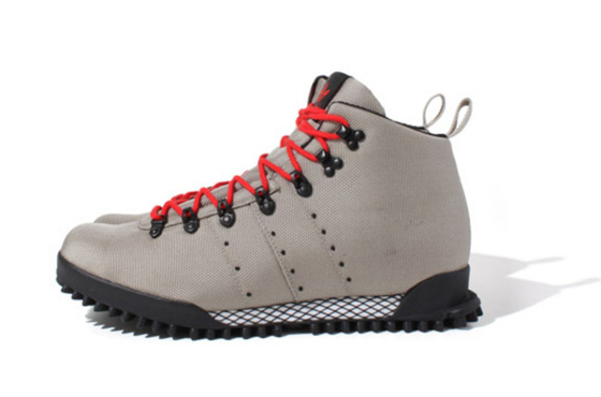 b4c1d2fa1b7 ... the Mountain Marathon TR is in stock now at select adidas Originals  retailers. ADVERTISEMENT