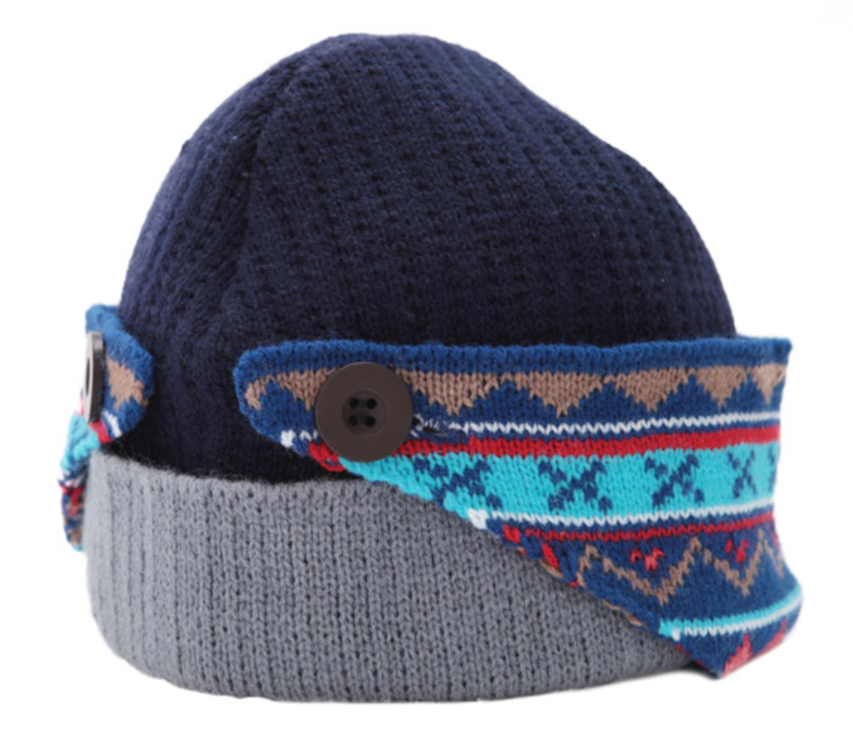 clot-tribesmen-fall-winter-2012-collection-series-2-hats-04