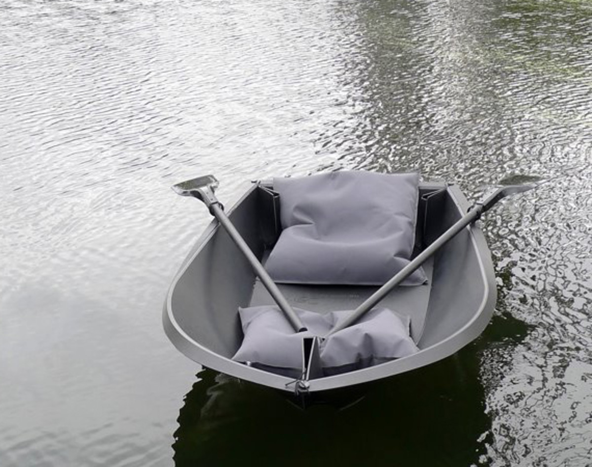 foldboat-foldable-leisure-boat-06