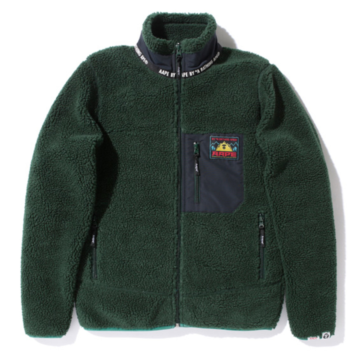 aape-outdoor-fleece-sweatshirt-01