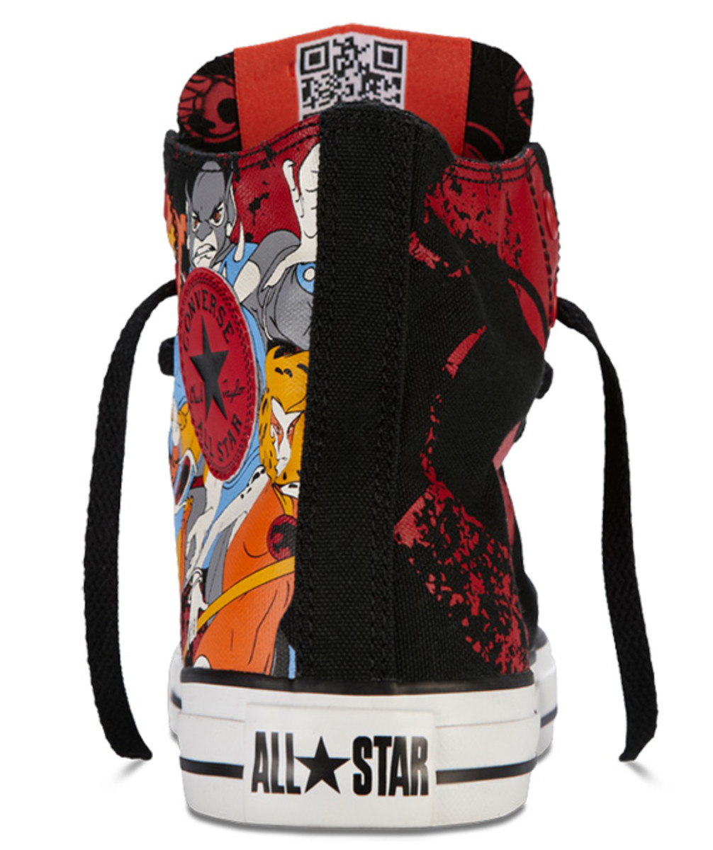 thundercats-converse-chuck-taylor-all-star-high-134663C-07