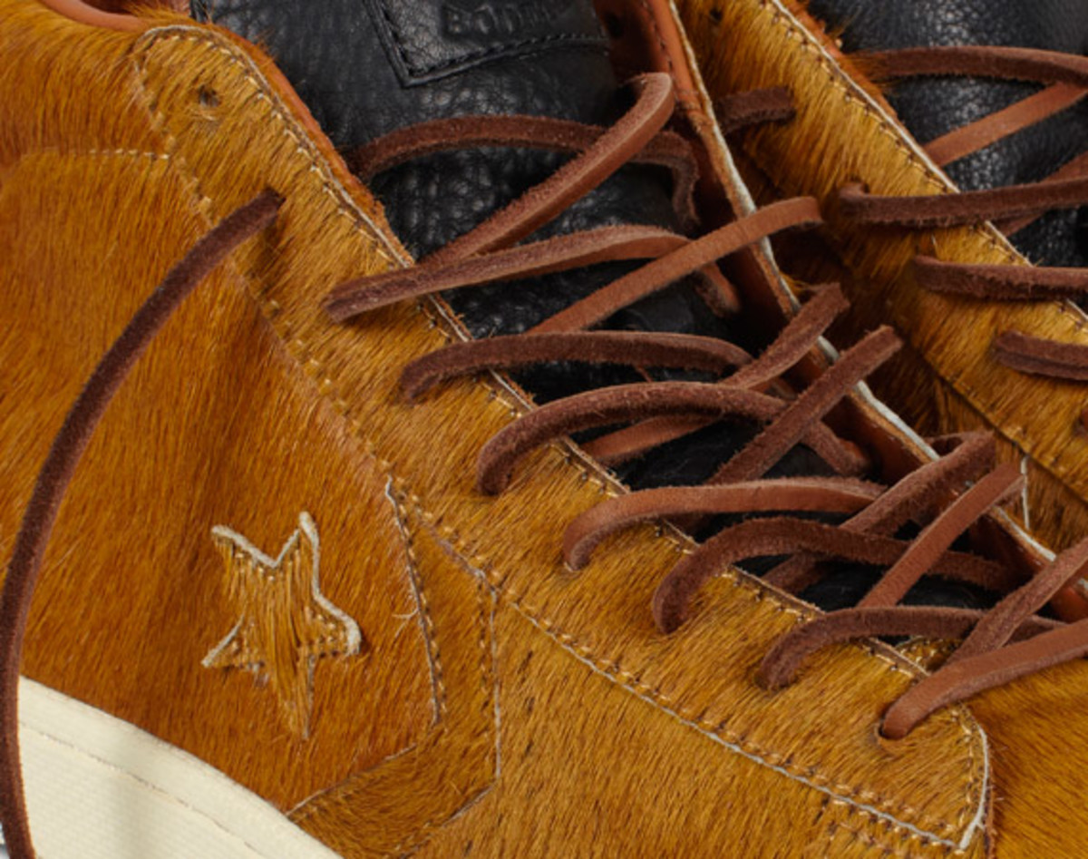 bodega-converse-first-string-pro-leather-holiday-2012-08