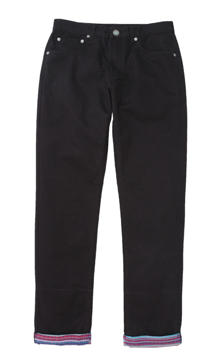 clot-tribesmen-fall-winter-2012-collection-series-2-bottoms-17