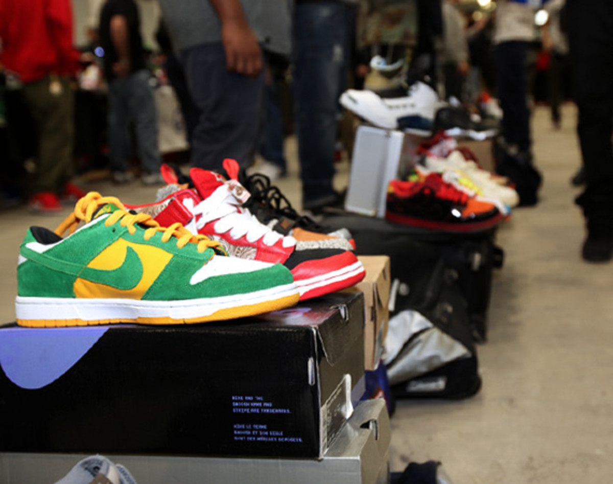 sneaker-con-new-york-city-november-2012-event-recap-52