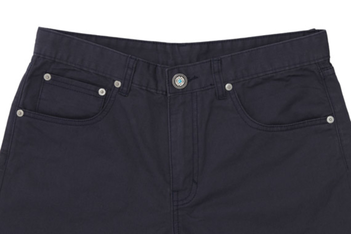 clot-tribesmen-fall-winter-2012-collection-series-2-bottoms-37