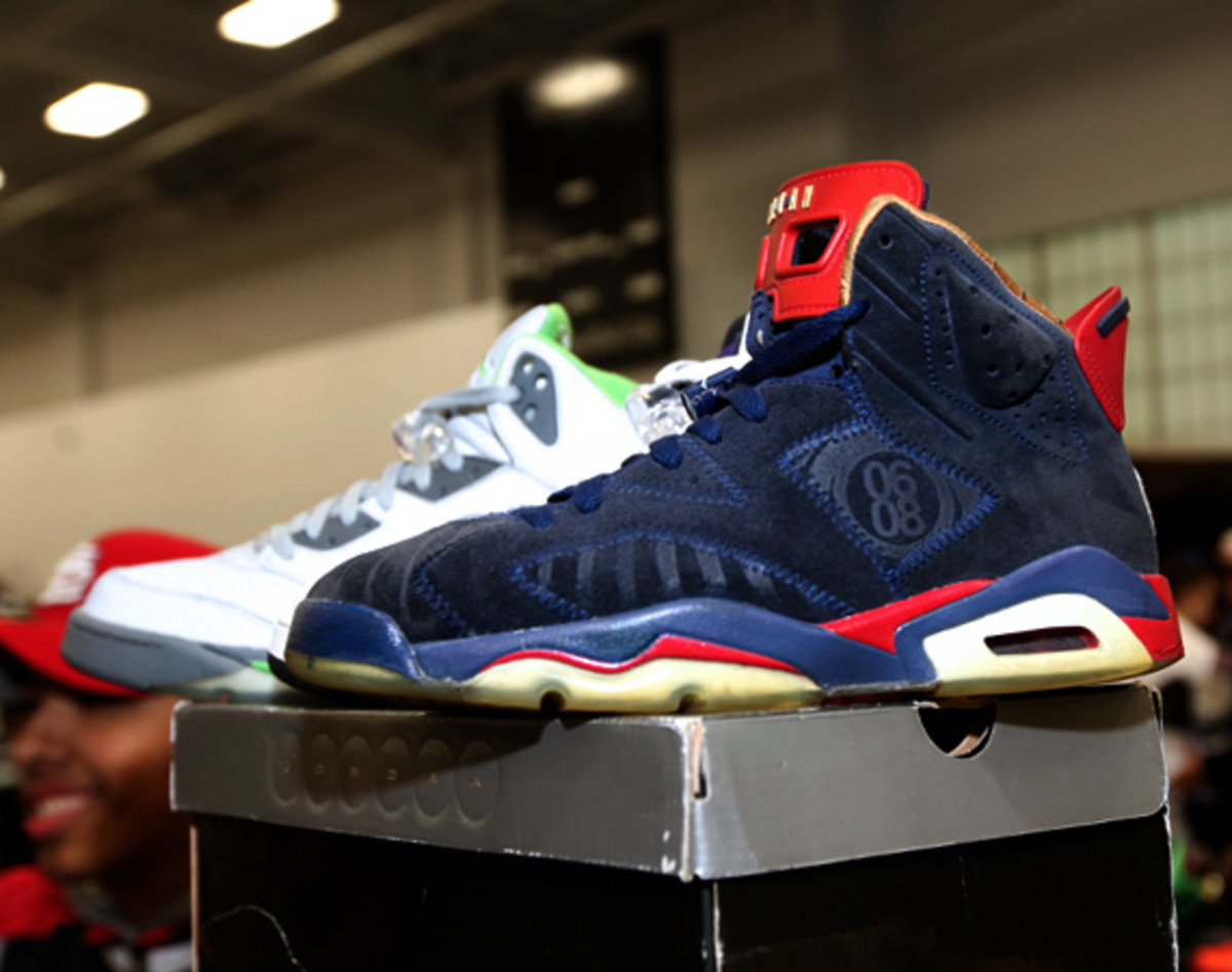 sneaker-con-new-york-city-november-2012-event-recap-33
