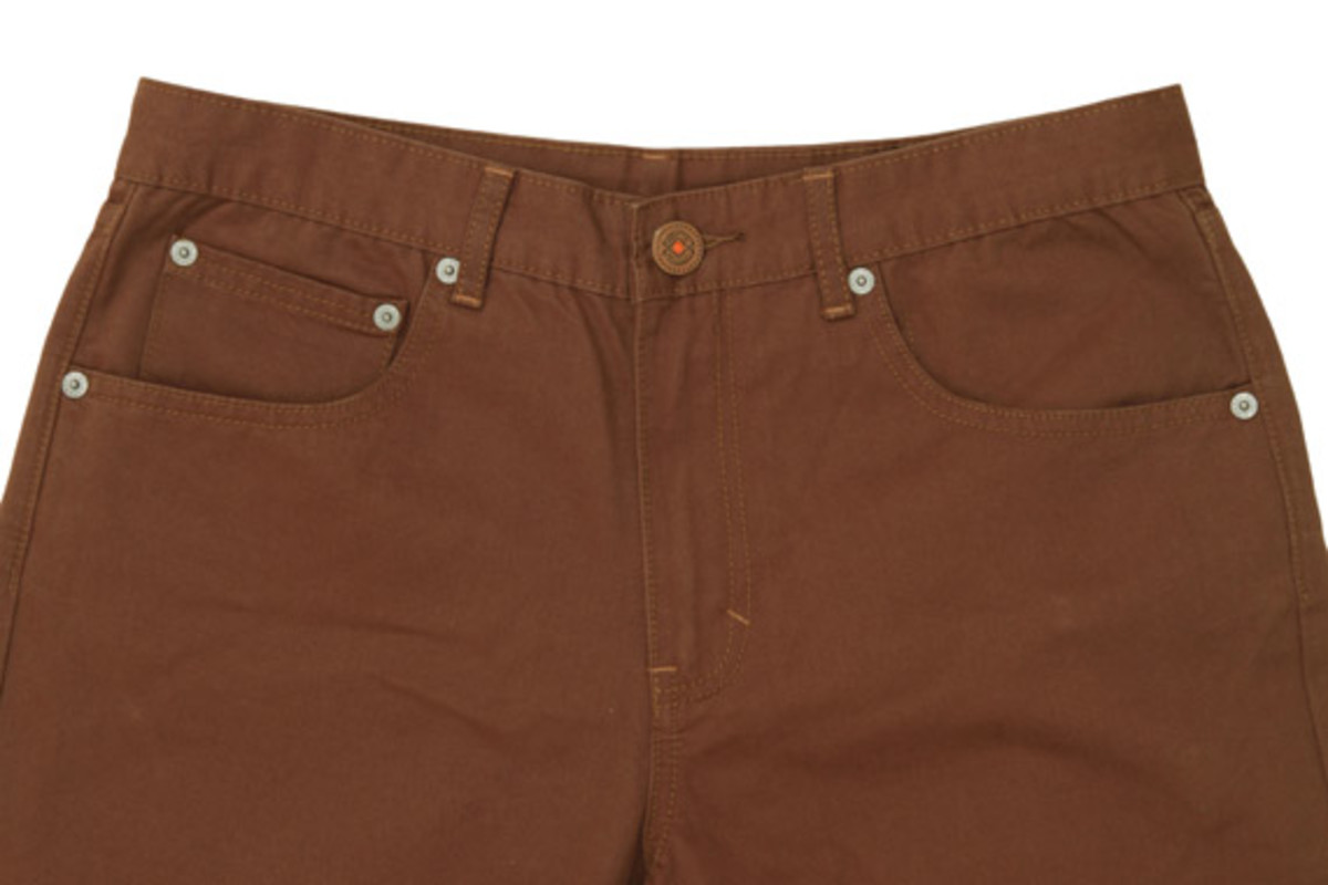 clot-tribesmen-fall-winter-2012-collection-series-2-bottoms-25