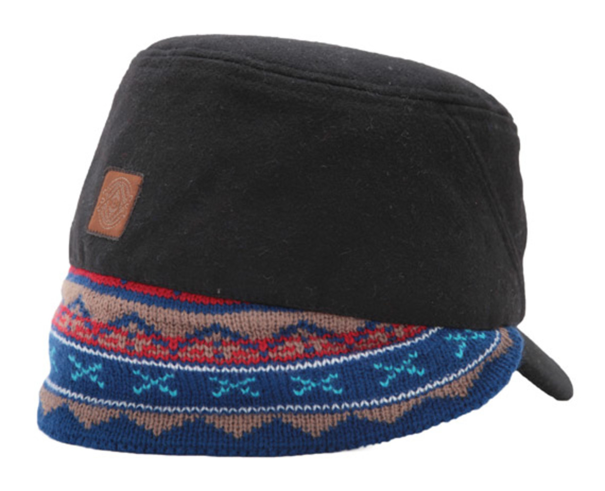 clot-tribesmen-fall-winter-2012-collection-series-2-hats-02