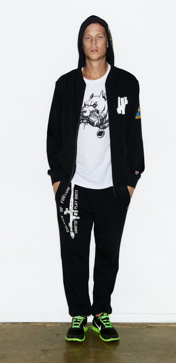 undefeated-holiday-2012-collection-lookbook-soldier-of-fortune-15