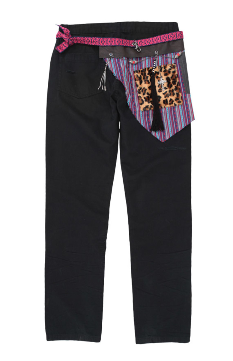 clot-tribesmen-fall-winter-2012-collection-series-2-bottoms-04