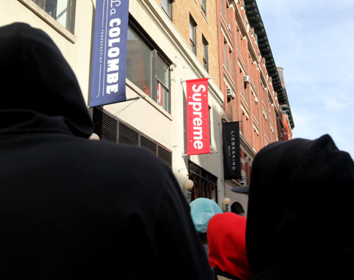 supreme-nike-air-force-1-launch-event-recap-06