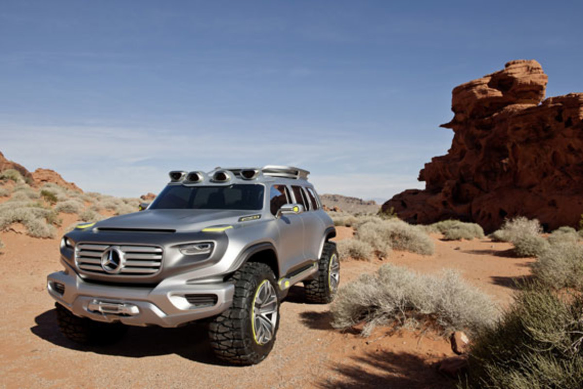 mercedes-benz-ener-g-force-concept-03