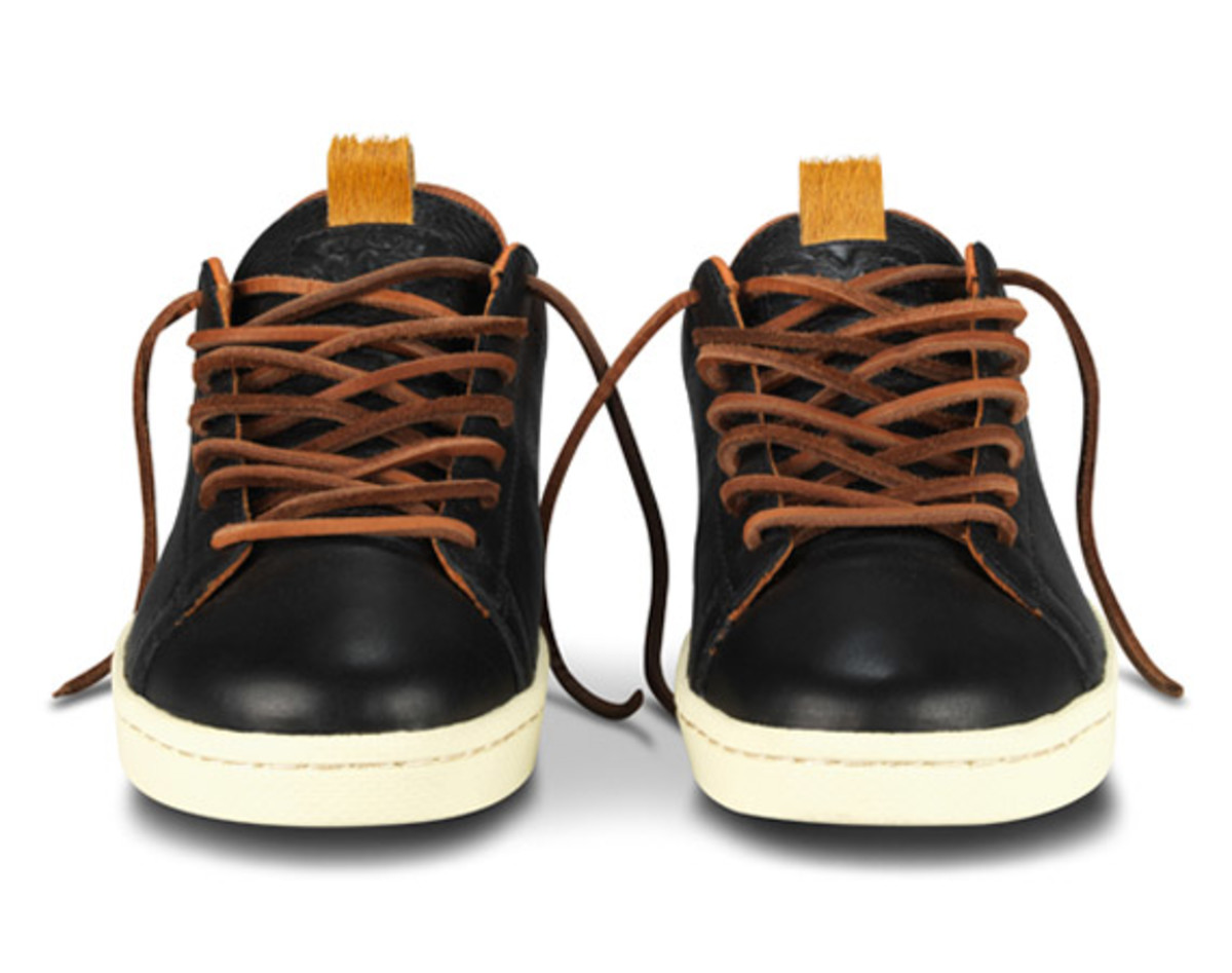 bodega-converse-first-string-pro-leather-holiday-2012-14