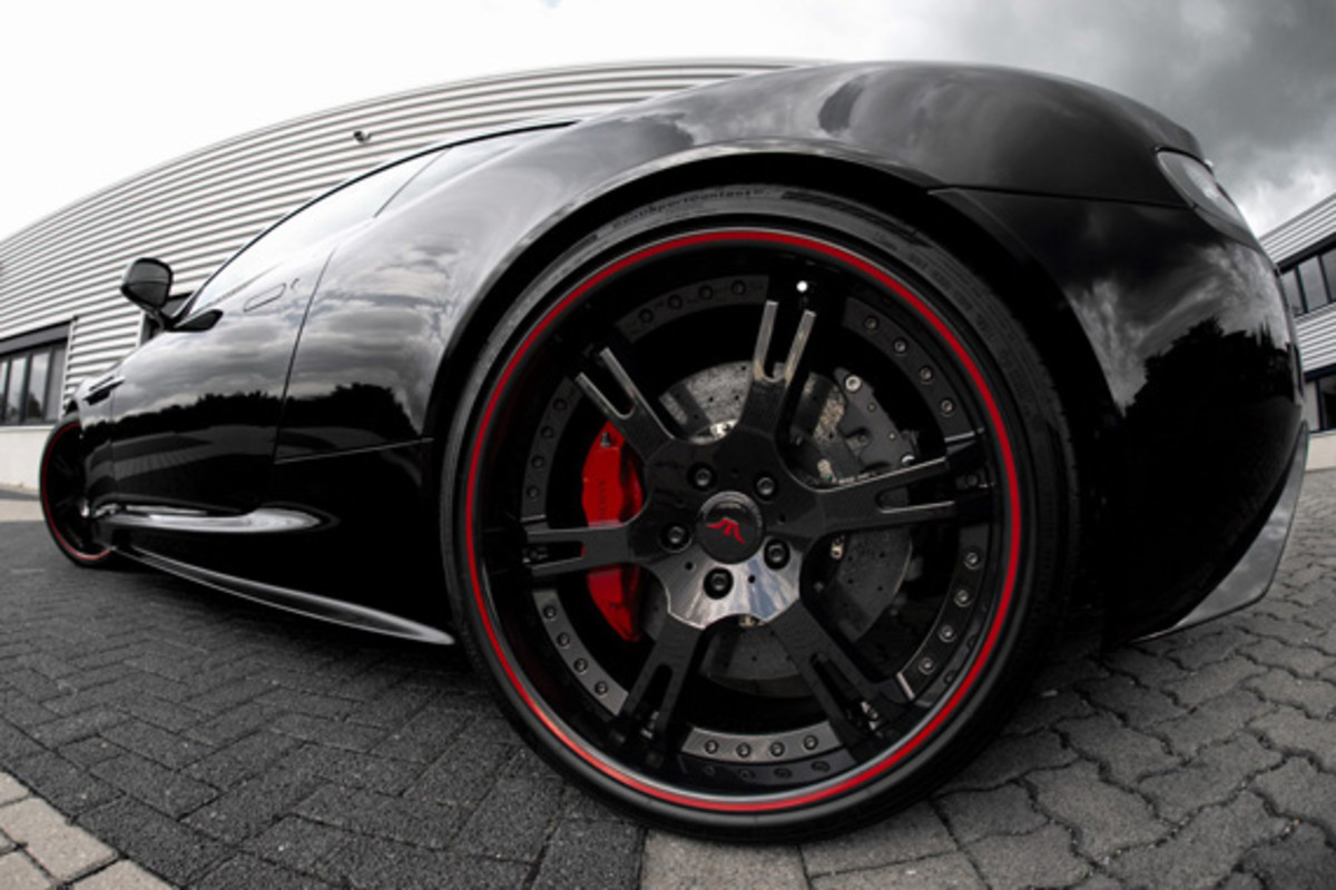 aston-martin-dbs-carbon-edition-tuned-by-wheelsandmore-07