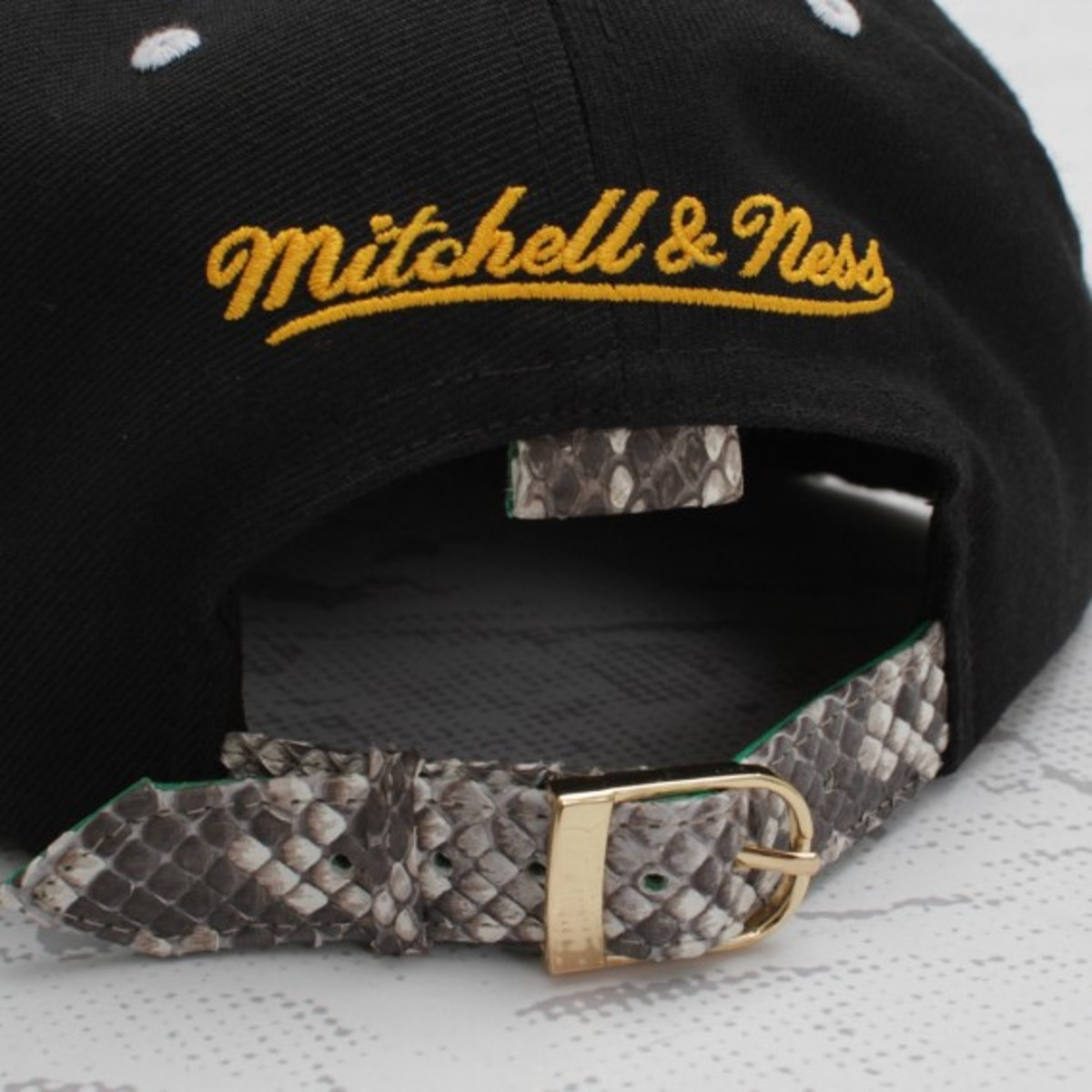 mitchell-ness-x-just-don-for-concepts-boston-teams-logo-python-snapback-caps-14