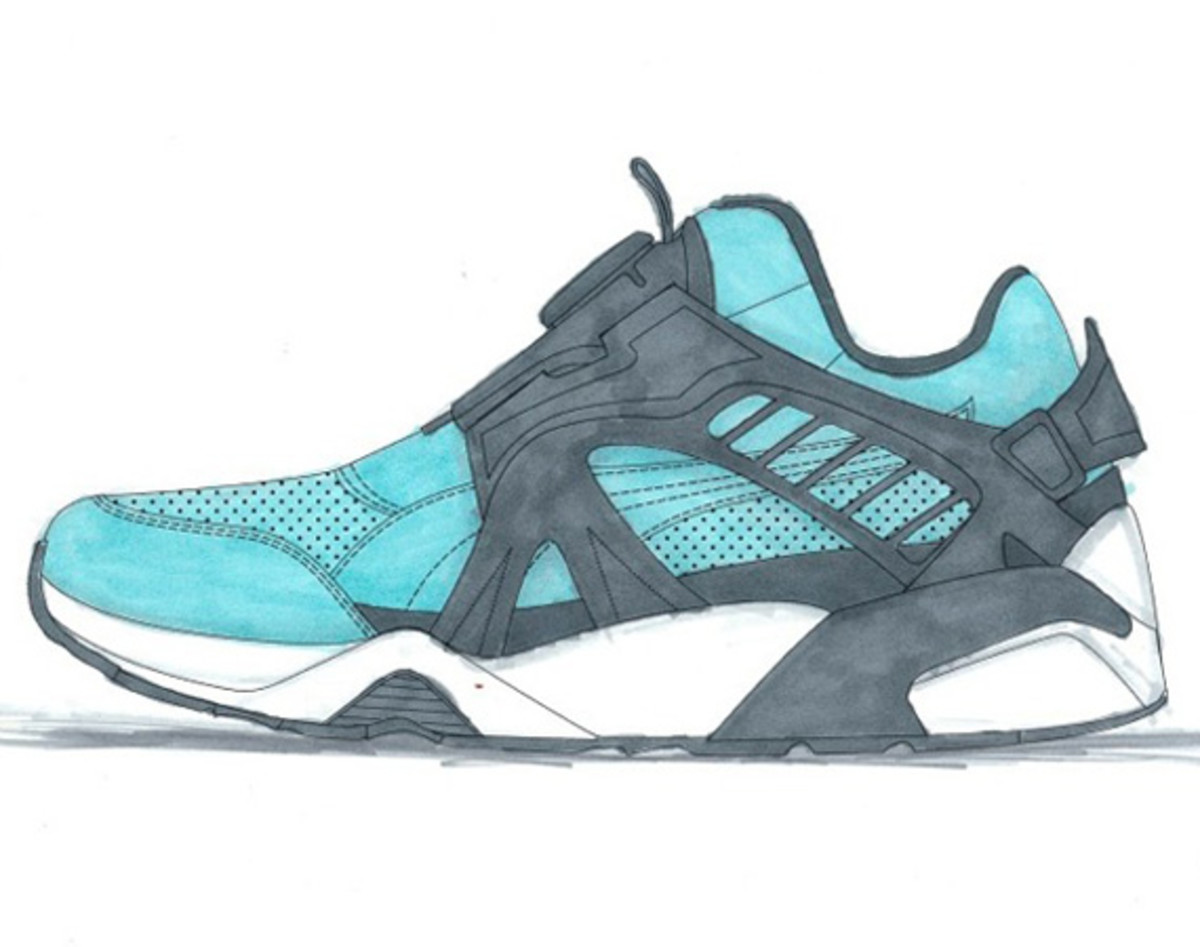 ronnie-fieg-puma-disc-blaze-og-cove-preview-01