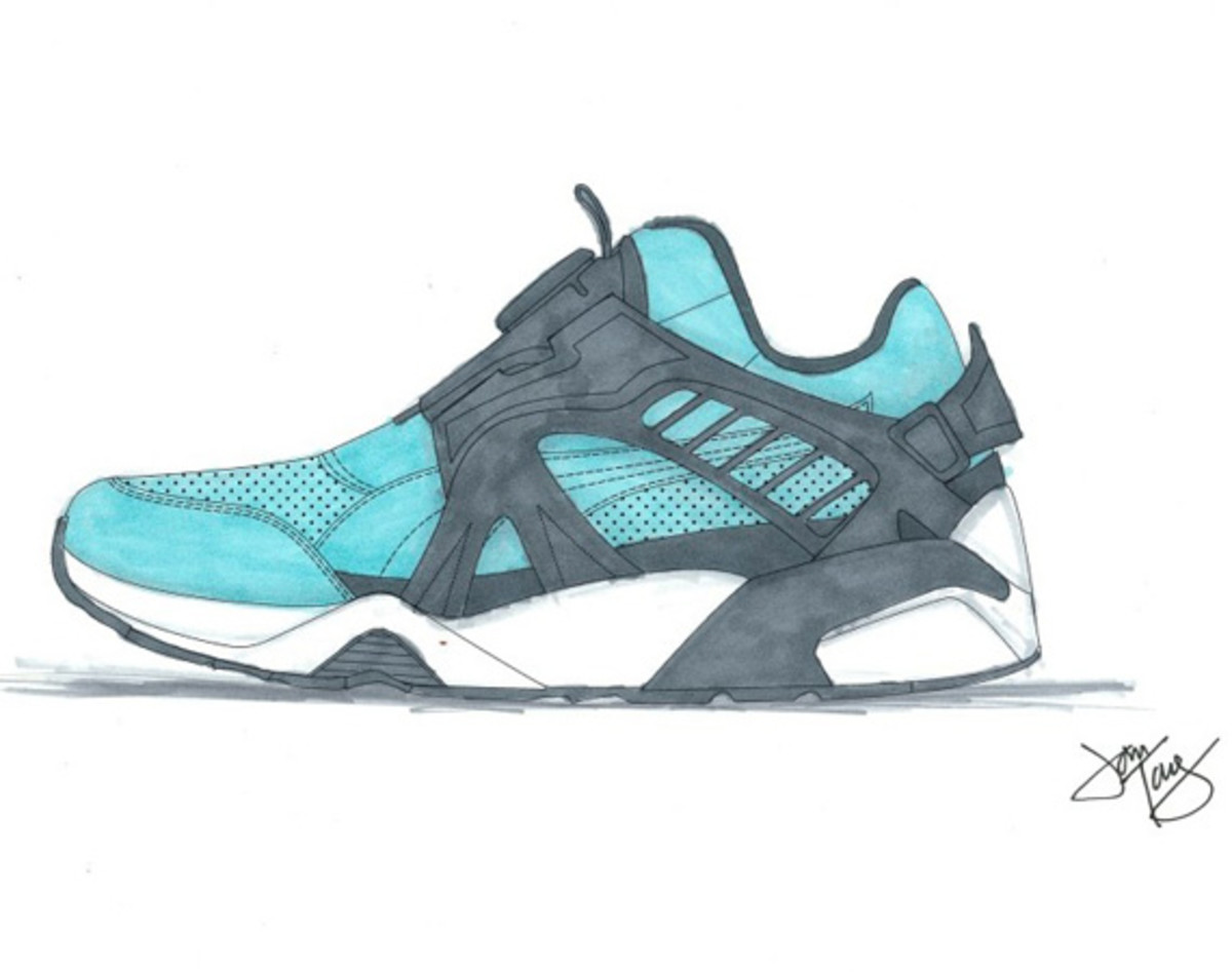 ronnie-fieg-puma-disc-blaze-og-cove-preview-02