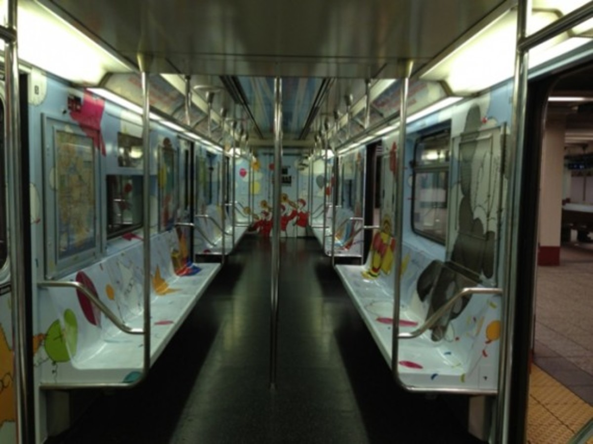 kaws-ny-mta-subway-train-takeover-09