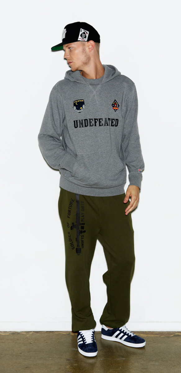 undefeated-holiday-2012-collection-lookbook-soldier-of-fortune-11