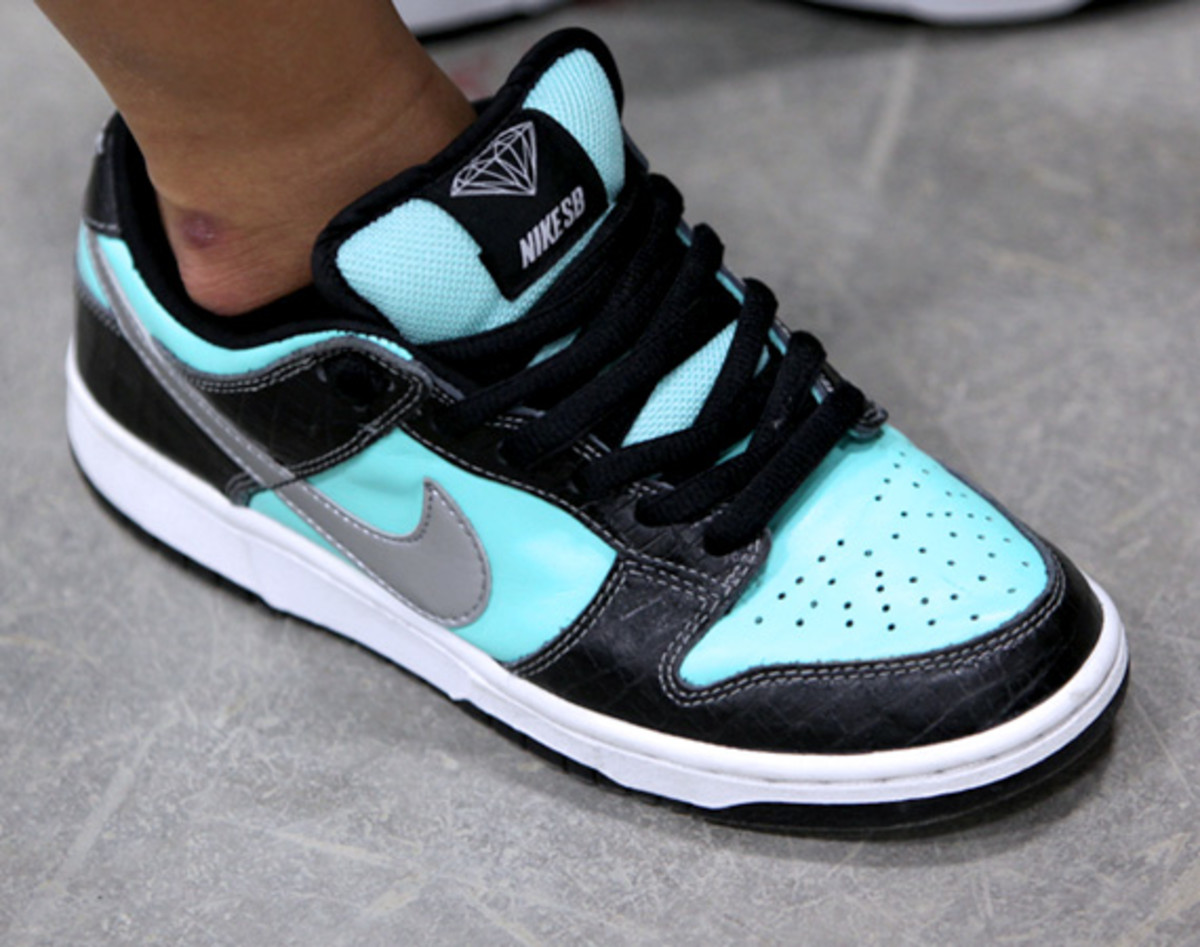 sneaker-con-new-york-city-november-2012-event-recap-35