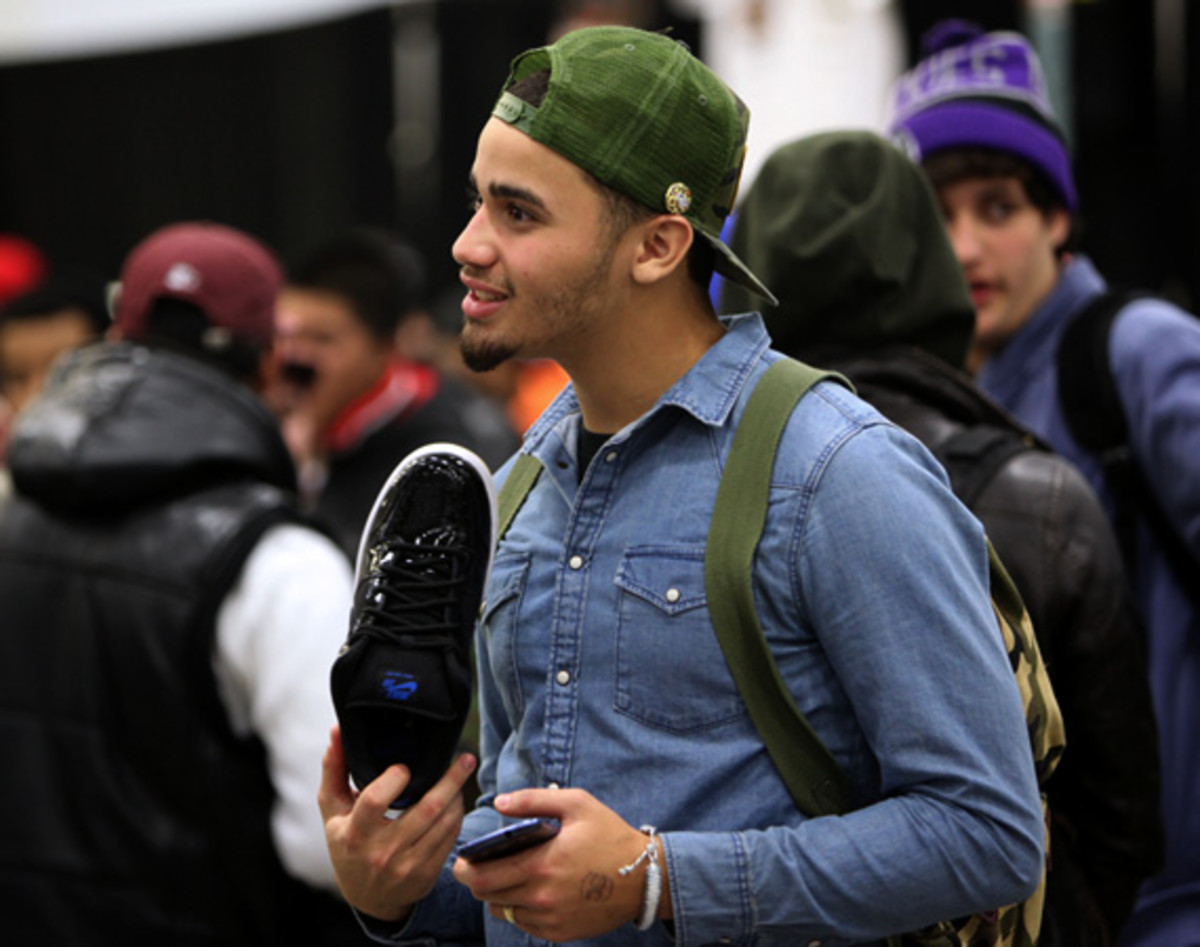 sneaker-con-new-york-city-november-2012-event-recap-31