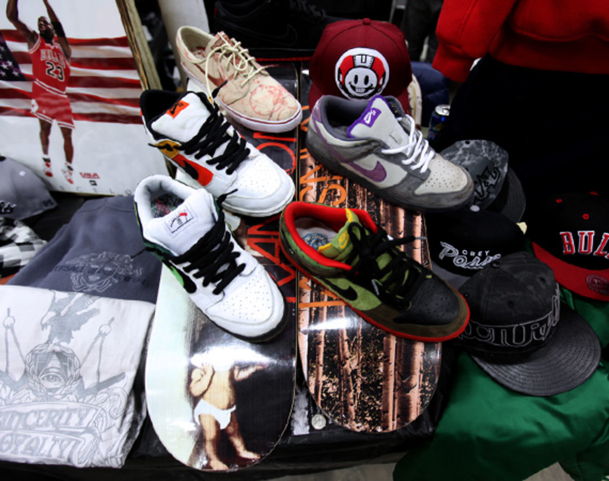 sneaker-con-new-york-city-november-2012-event-recap-57