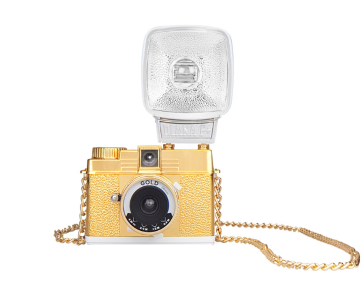 lomography-gold-edition-02