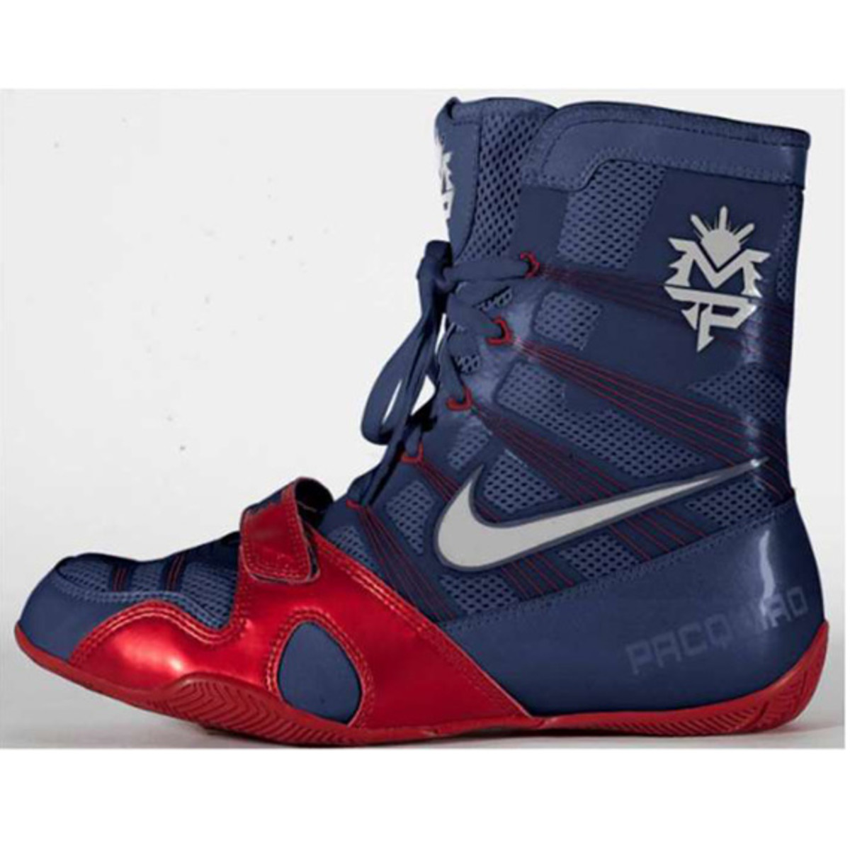 manny-pacquiao-nike-hyperko-mp-boxing-boot-new-colors-03