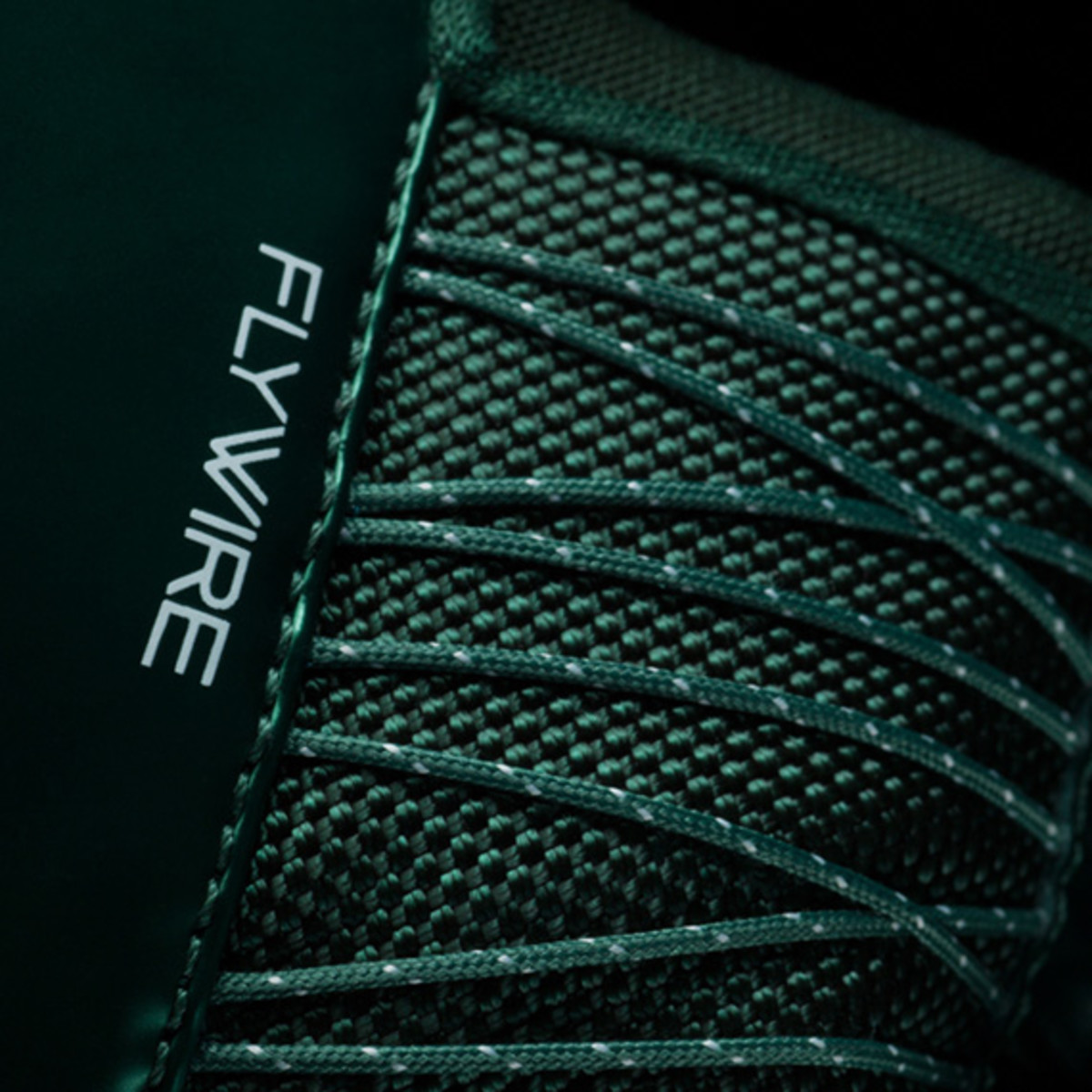 darrelle-revis-nike-zoom-revis-officially-unveiled-21