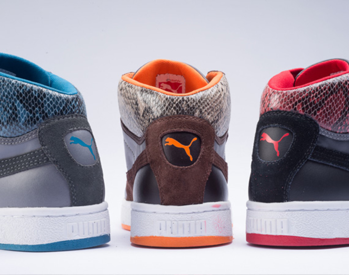 puma-mid-commercial-chinese-new-year-of-the-snake-10