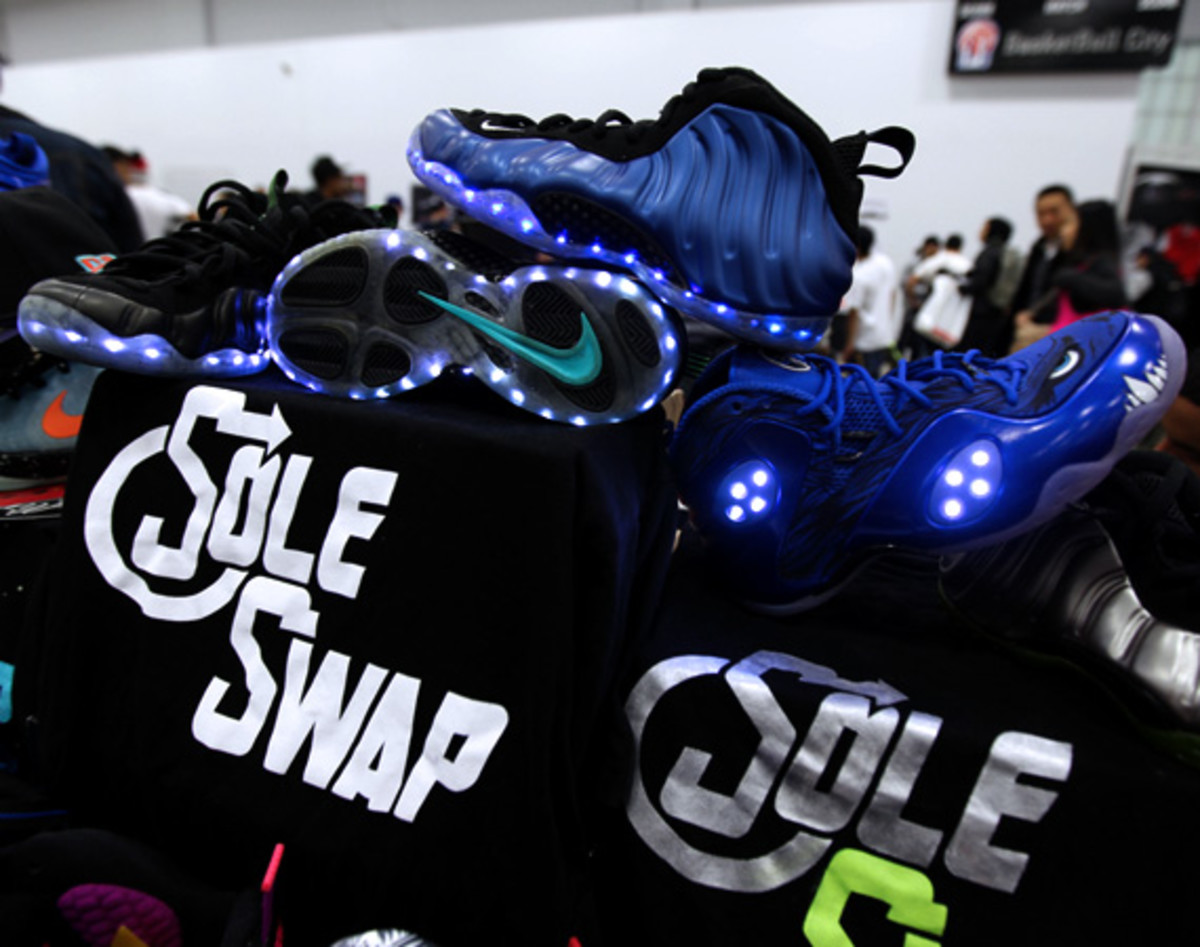 sneaker-con-new-york-city-november-2012-event-recap-20