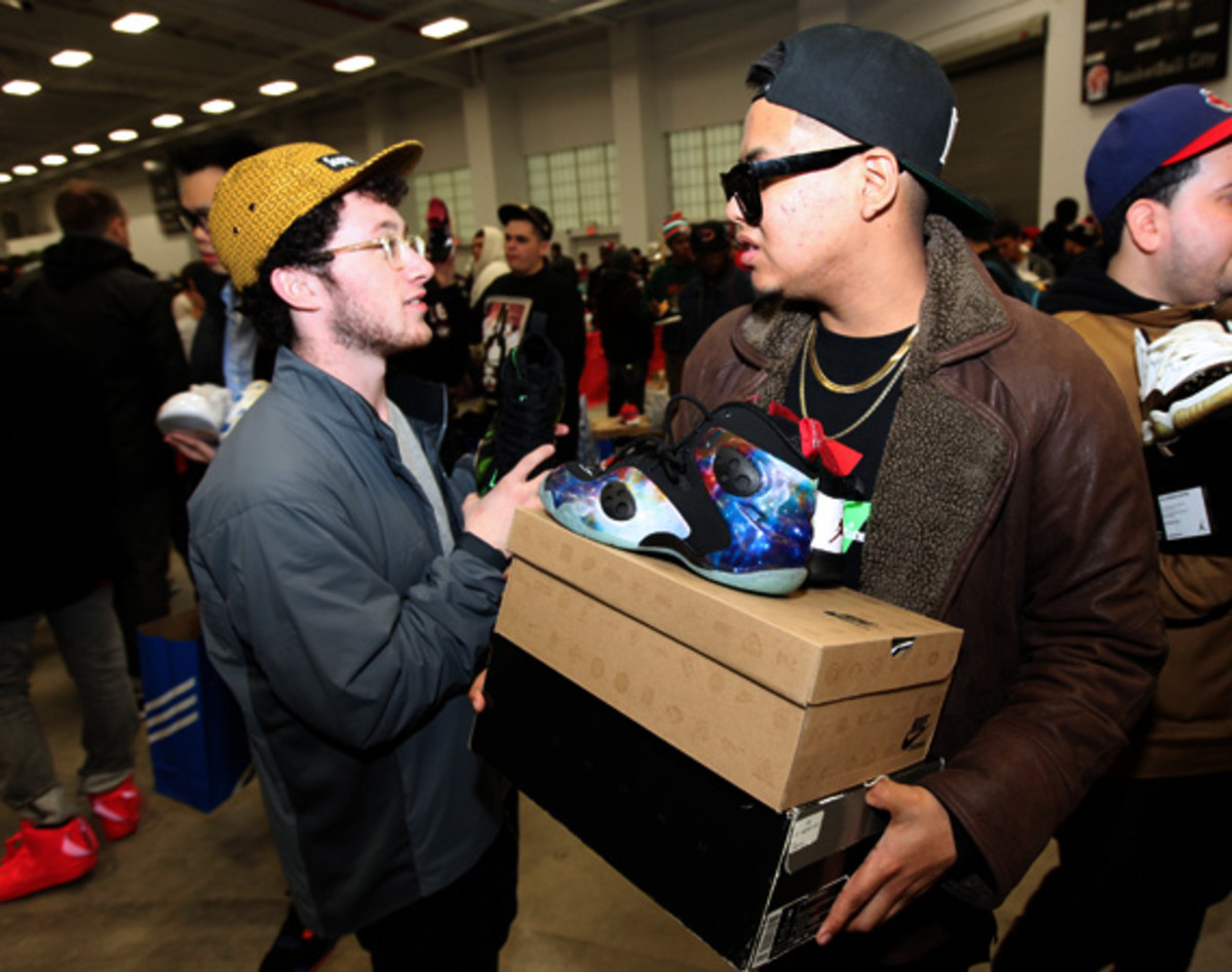 sneaker-con-new-york-city-november-2012-event-recap-05