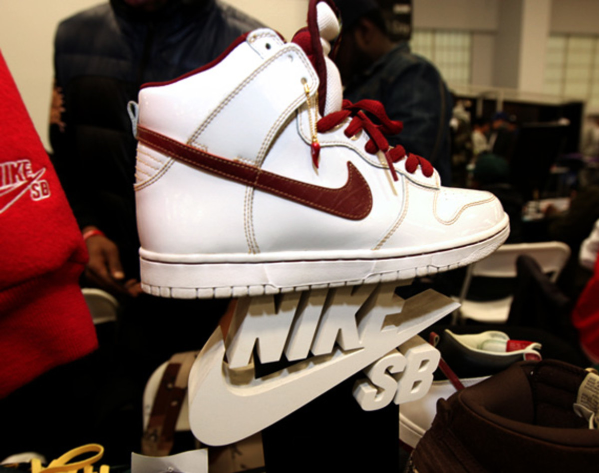 sneaker-con-new-york-city-november-2012-event-recap-22