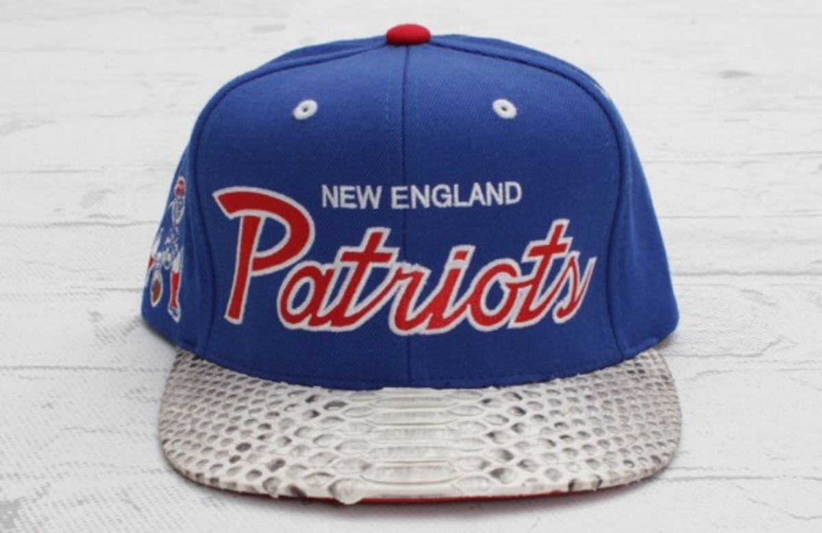 mitchell-ness-x-just-don-for-concepts-boston-teams-logo-python-snapback-caps-7