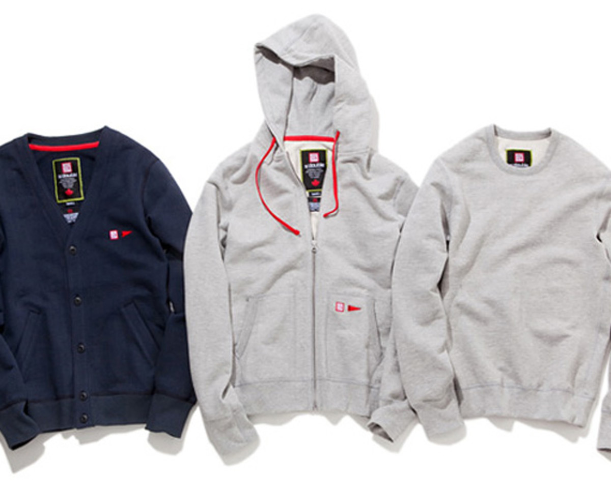 sdouble-reigning-champ-capsule-collection-00