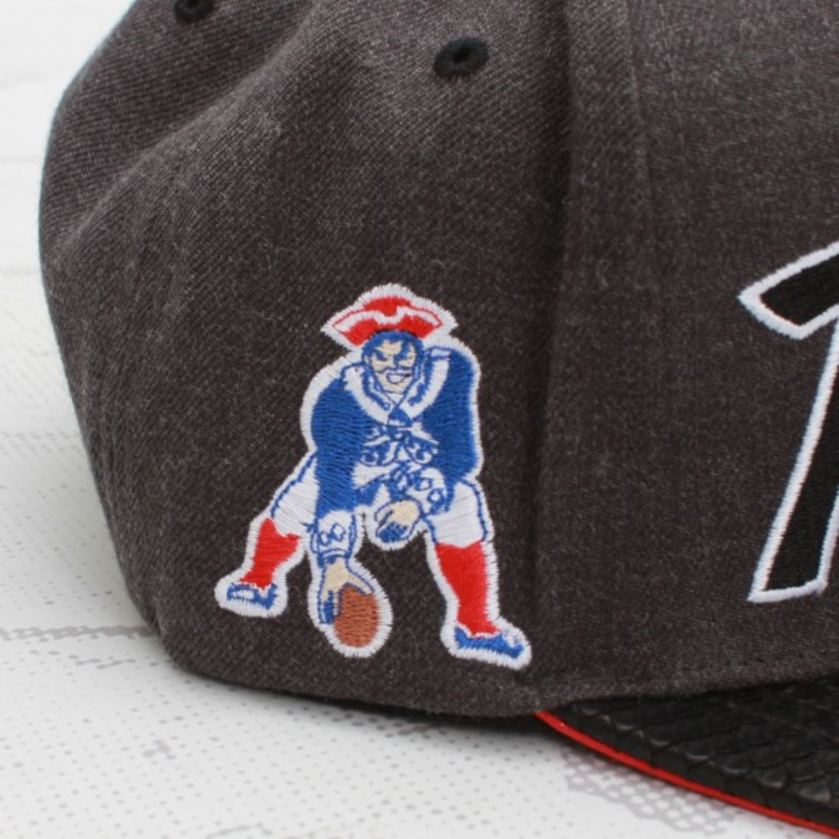 mitchell-ness-x-just-don-for-concepts-boston-teams-logo-python-snapback-caps-2