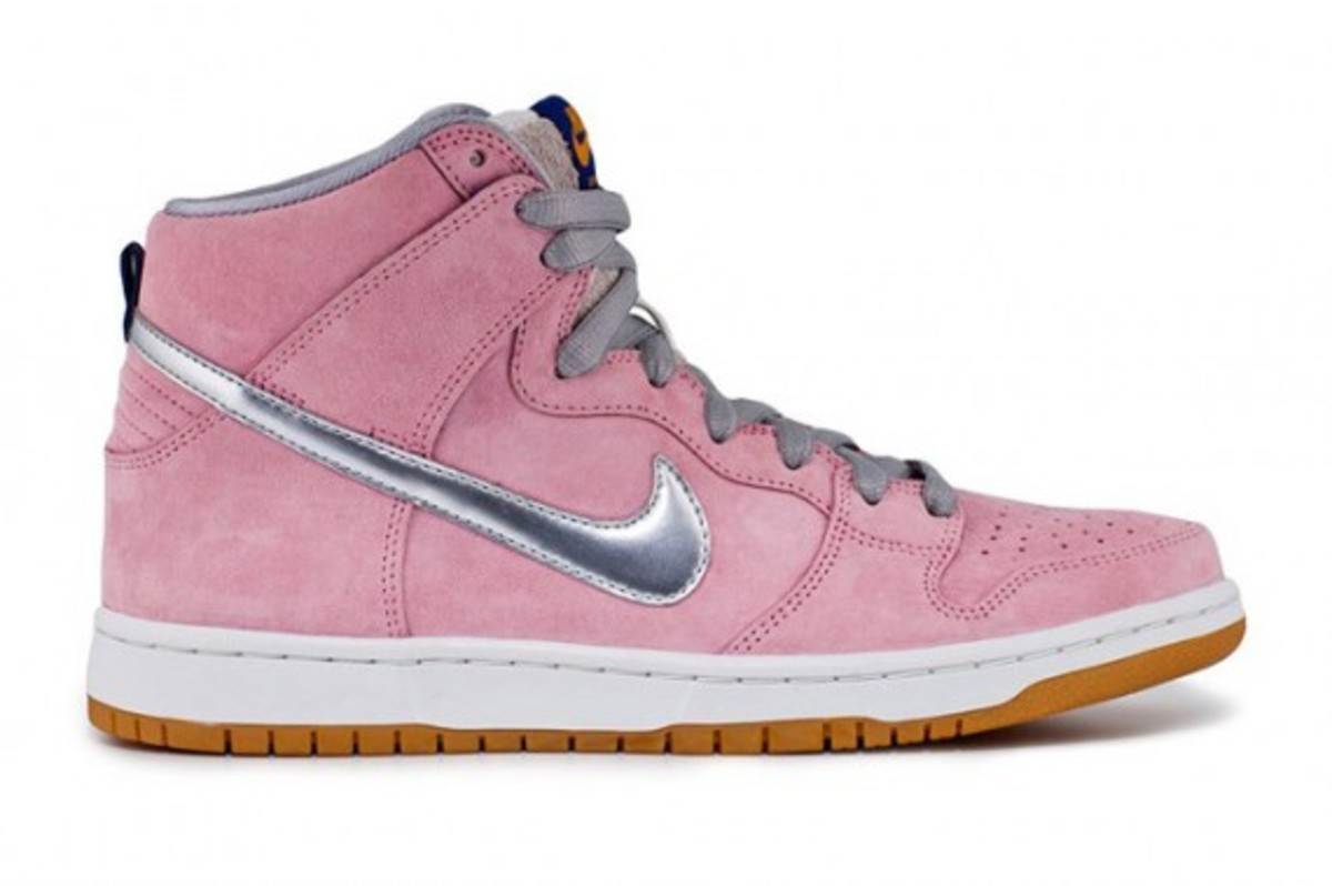 concepts-x-nike-sb-dunk-hi-when-pigs-fly-6