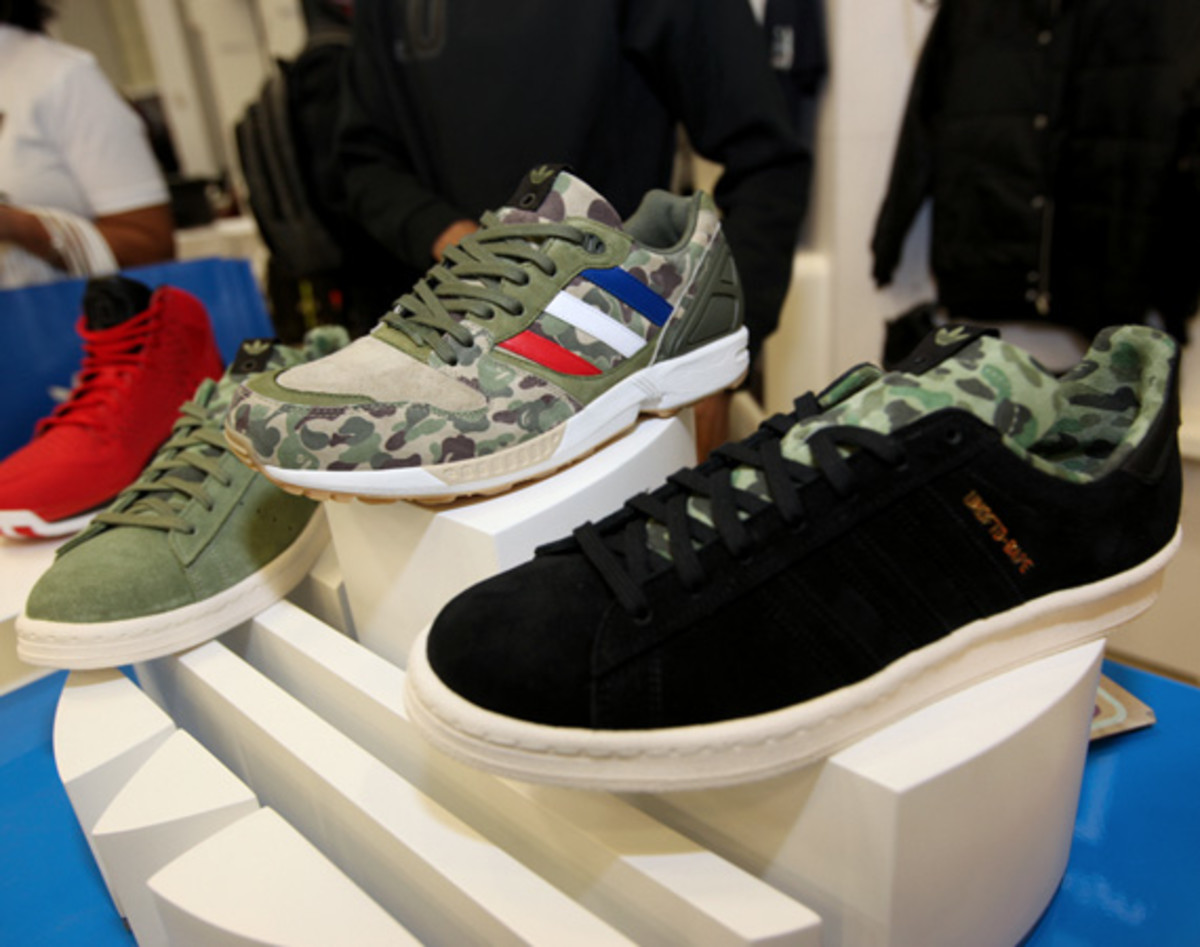 sneaker-con-new-york-city-november-2012-event-recap-63