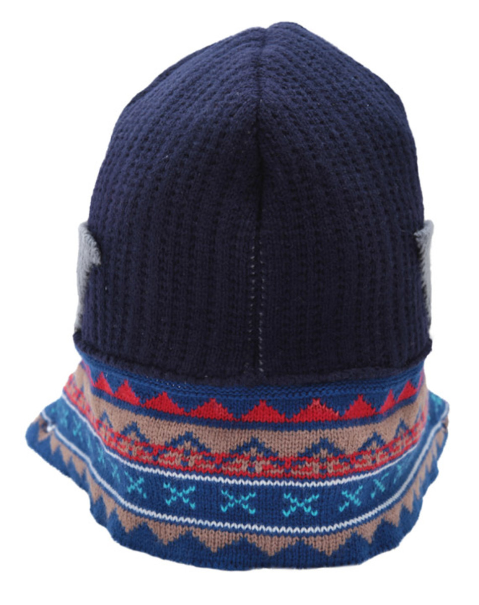 clot-tribesmen-fall-winter-2012-collection-series-2-hats-07