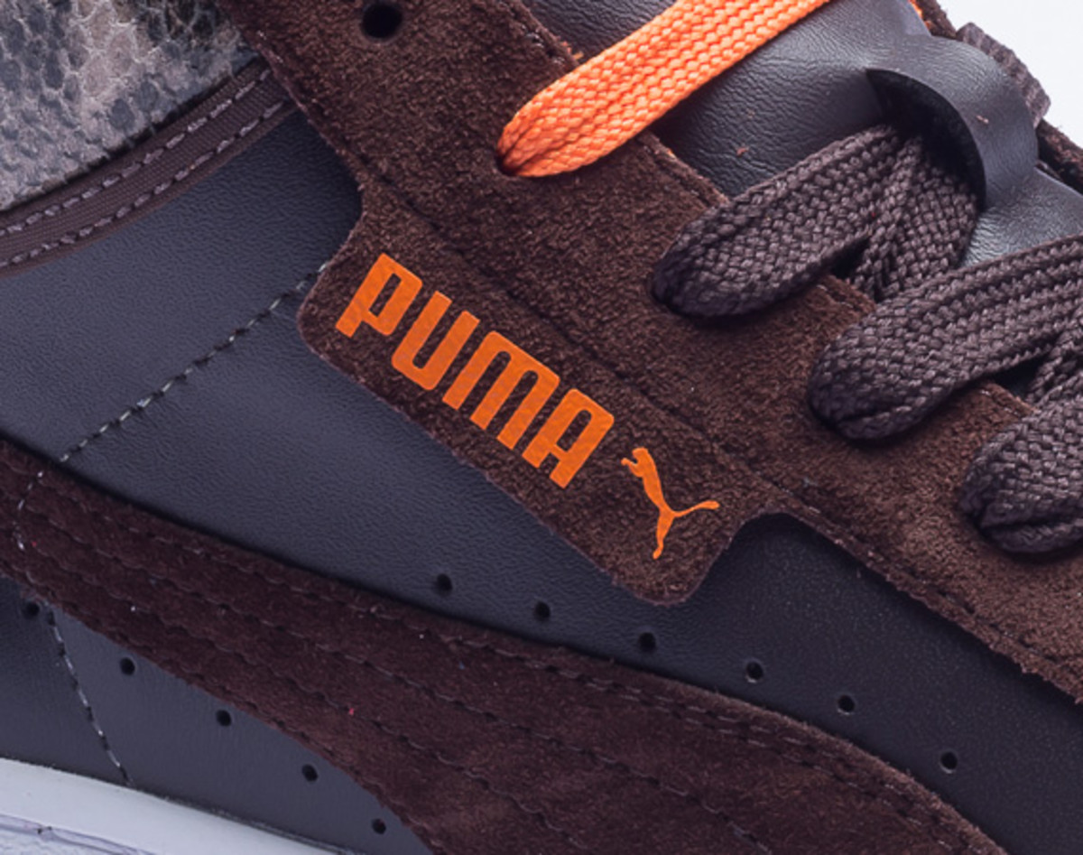 puma-mid-commercial-chinese-new-year-of-the-snake-16
