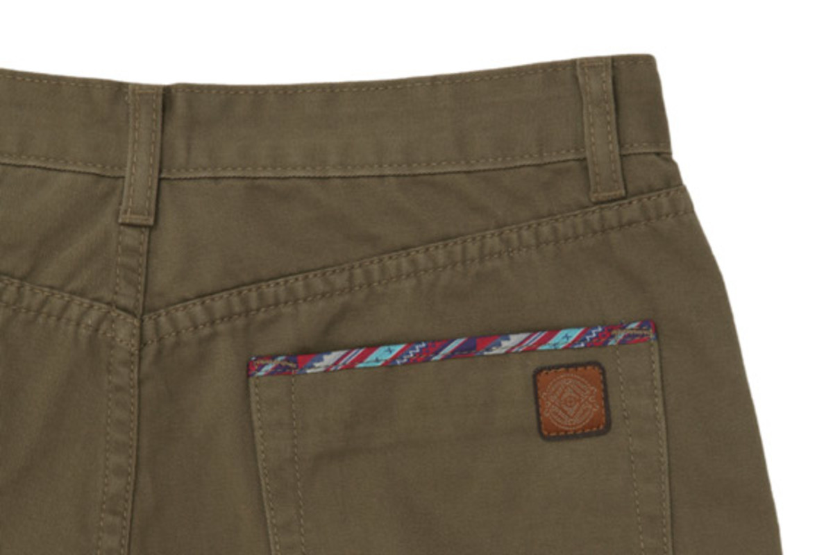 clot-tribesmen-fall-winter-2012-collection-series-2-bottoms-31