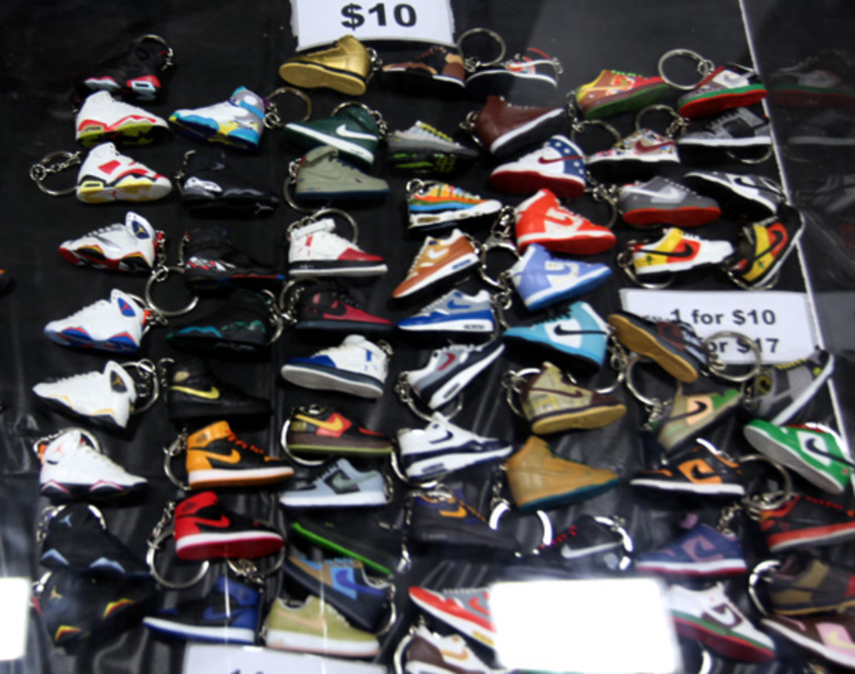 sneaker-con-new-york-city-november-2012-event-recap-38