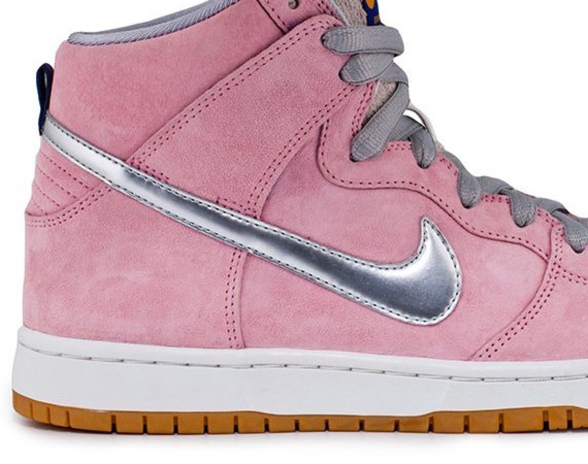 concepts-nike-sb-dunk-high-pro-when-pigs-fly-13