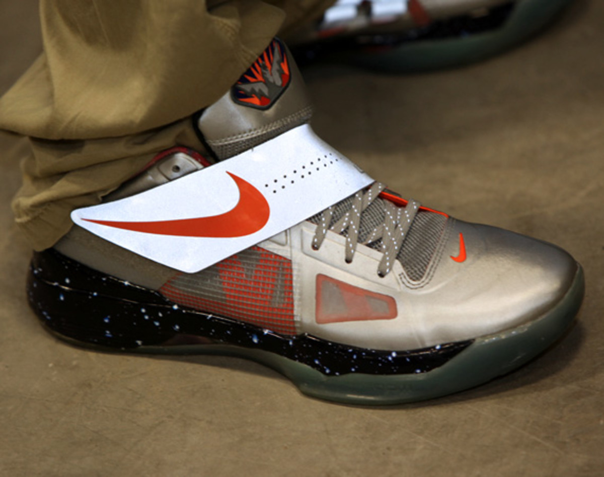 sneaker-con-new-york-city-november-2012-event-recap-69