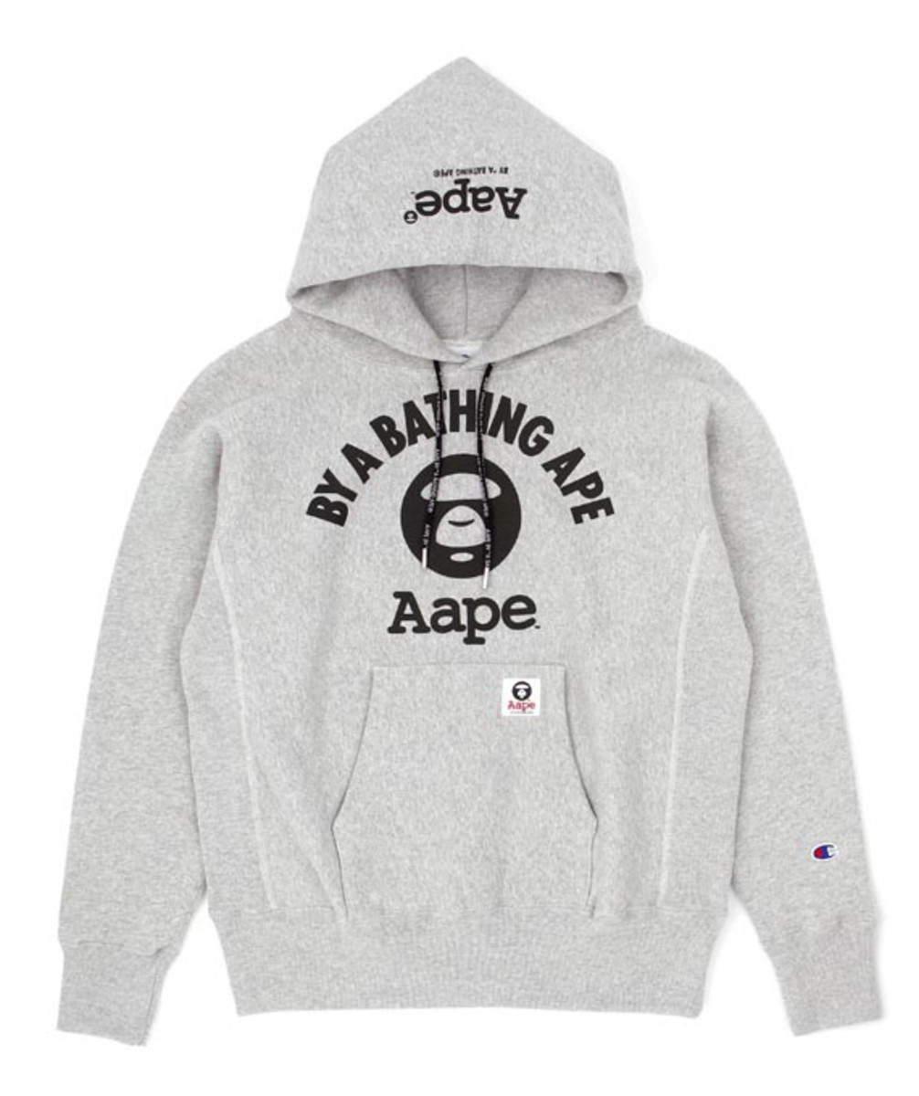 champion-aape-by-a-bathing-ape-01