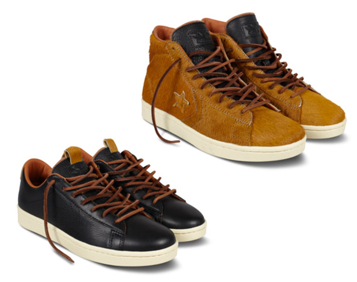 bodega-converse-first-string-pro-leather-holiday-2012-01