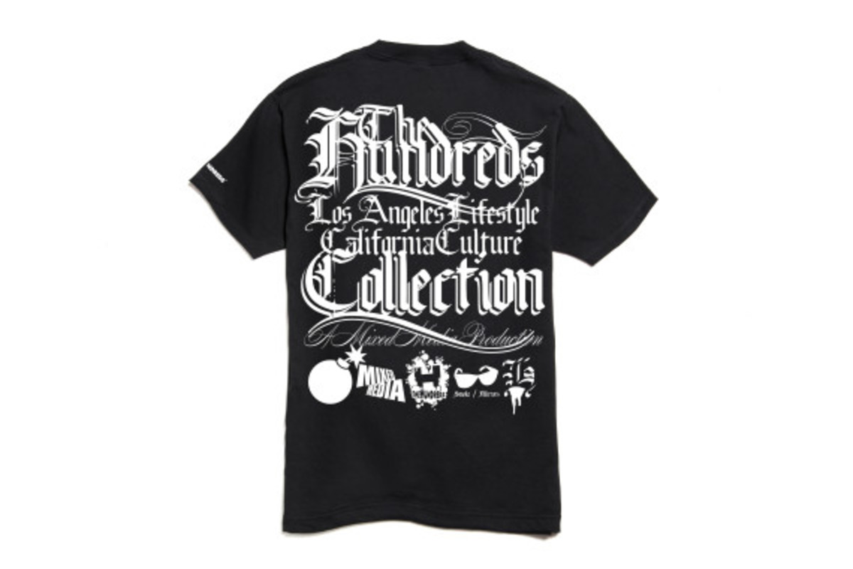 the-hundreds-reissue-top-ten-tees-001