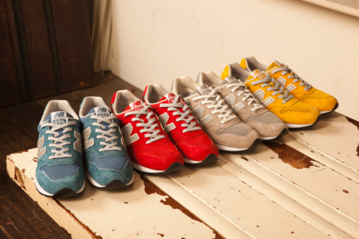 new-balance-mrl996-revlite-in-line-collection-13