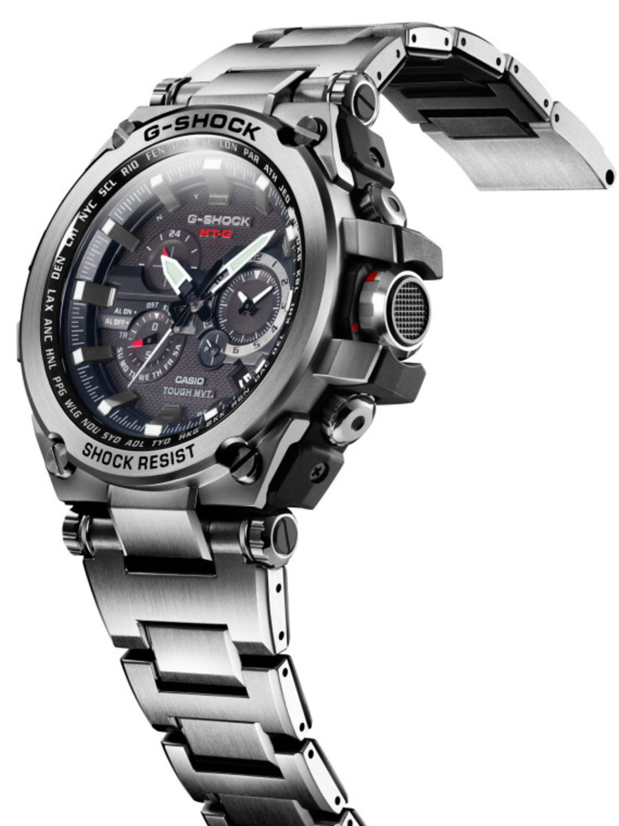 casio-gshock-MTGS1000D-1A-metal-twist-g-shock-watch-03